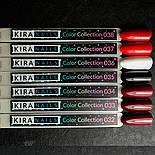 Гель-лак Kira Nails №033, фото 3