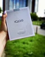 IQOS 2.4 plus + Bluetooth новые ОБНОВЛЁННЫЕ! официальные гарантия год