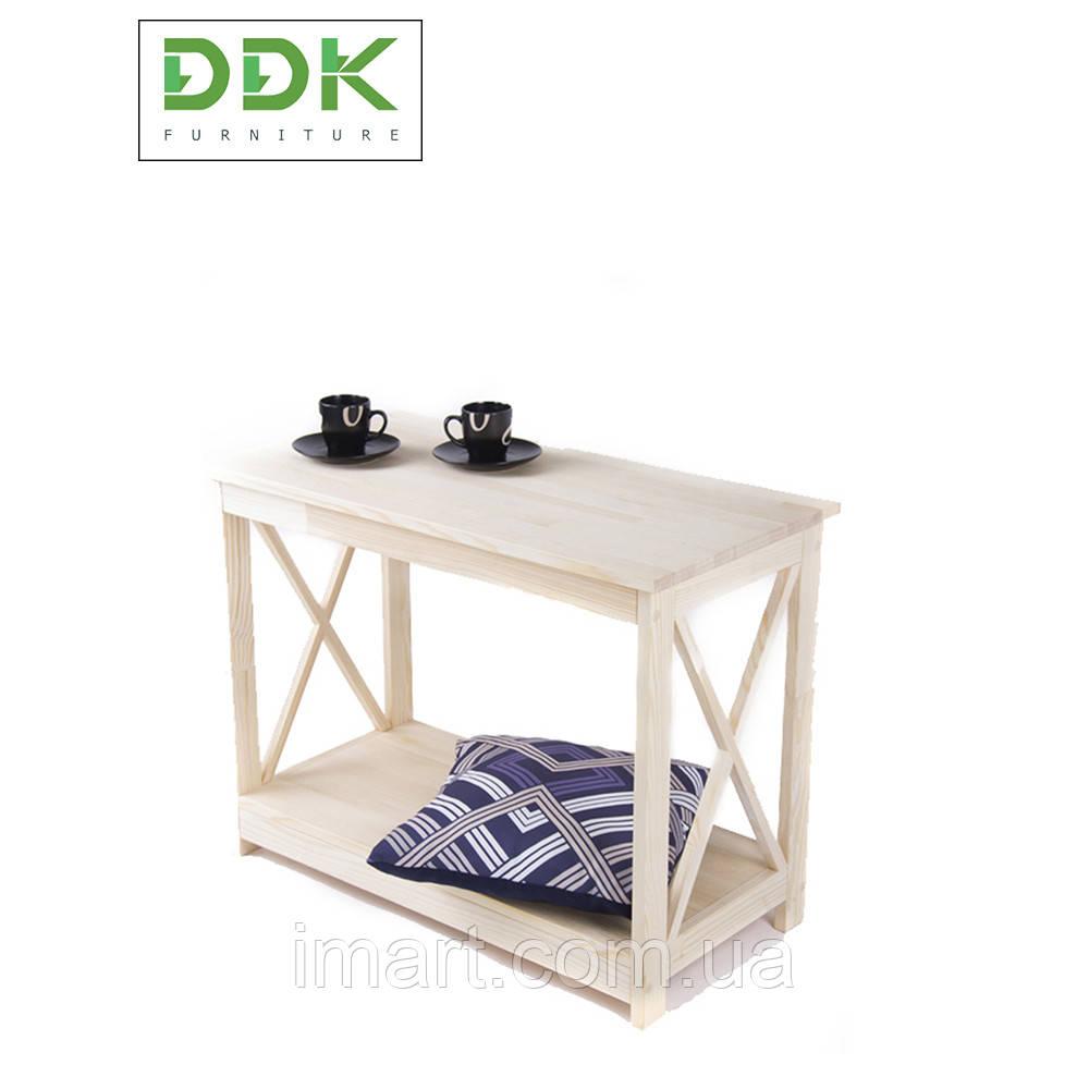 Прикроватный столик TRAN2