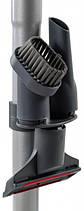 Пылесос безмешковый с аквафильтром Hoover HYP1600 019, фото 2