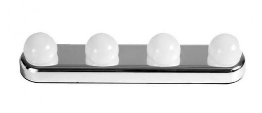 Светодиодная лампа для нанесения макияжа STUDIO GLOW Make-Up Lighting