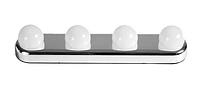 Светодиодная лампа для нанесения макияжа STUDIO GLOW Make-Up Lighting, фото 1