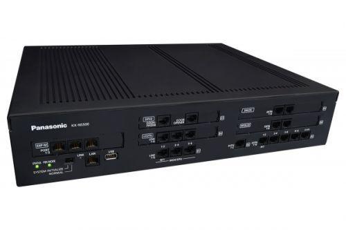 IP-АТС Panasonic KX-NS500UC