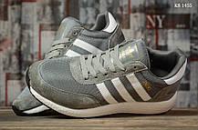 Кроссовки Adidas Iniki, фото 2