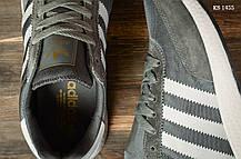 Кроссовки Adidas Iniki, фото 3