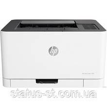 Прошивка принтера HP Color Laser 150a