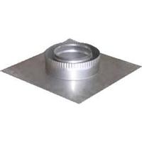 Подставка разгрузочная напольная, настенная с теплоизоляцией