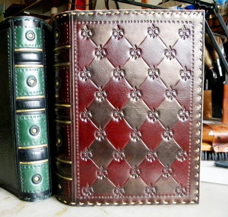 Оригинальный кожаный блокнот ежедневник ручная работа винтажный формат а5