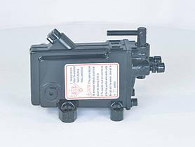 Насос підйому кабіни MAN F90,2000,L,M2000 (RIDER) (арт. RD 59.45.35)