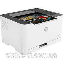 Прошивка принтера  HP Color Laser 150nw