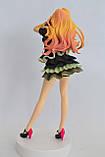Аніме-фігурка EXQ Figure Sheryl Nome, фото 4