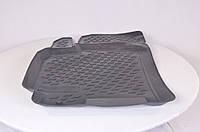 Коврики в салон автомобиля для Chevrolet Lacetti (pp-180), rqv1qttr