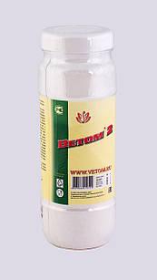 Пробиотические миероорганизмы Ветом 2 (500 гр) - здоровый и чистый тостый кишечник, устранение дисбактериоза
