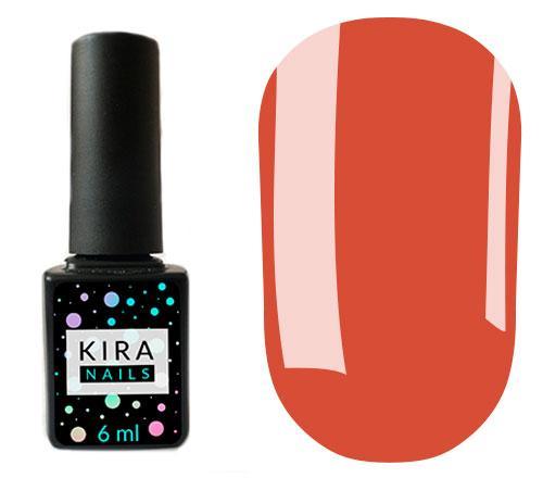 Гель-лак Kira Nails №053