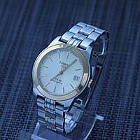 Мужские часы Tissot PR 50 Swiss made, фото 1