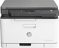 Прошивка принтера  HP Color Laser MFP 178nwg (6HU08A)