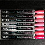 Гель-лак Kira Nails №055, фото 3