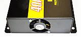 Автомобильный преобразователь UKC 40А 24В в 12В, фото 2
