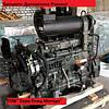 Запчасти TD226b, запчасти на двигатель Deutz TD226B. Ремонт двигателя Deutz