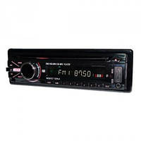 Автомагнитола 1016 / 440 / 700, навигаторы,авторегистраторы, автоэлектроника, все для авто, автомагнитолы