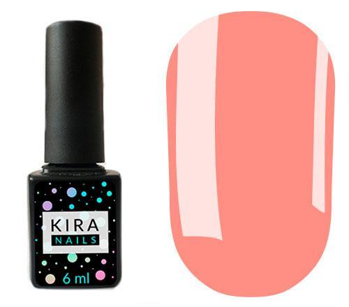 Гель-лак Kira Nails №059