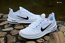 Кроссовки Nike Air Max 98, фото 3