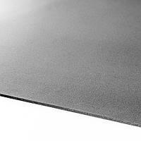 Шумоизоляция Уплотнительный материал Practic Flex (75см на 100см) 10мм