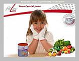 Джуниор для детей Junior Power Cocktail FitLine PM-International,   210 гр  Германия, фото 8