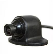 Камера заднего вида A-180 (100)