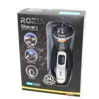 Электробритва Rozia HT 917 (60)