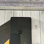 Ноутбук HP ELITEBOOK 820 12 (i7 / DDR 8GB / SSD 256GB / HD 4400), фото 3