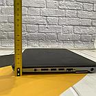 Ноутбук HP ELITEBOOK 820 12 (i7 / DDR 8GB / SSD 256GB / HD 4400), фото 4