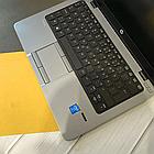 Ноутбук HP ELITEBOOK 820 12 (i7 / DDR 8GB / SSD 256GB / HD 4400), фото 5