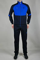 Спортивный костюм Adidas Porsche Design 1164-4