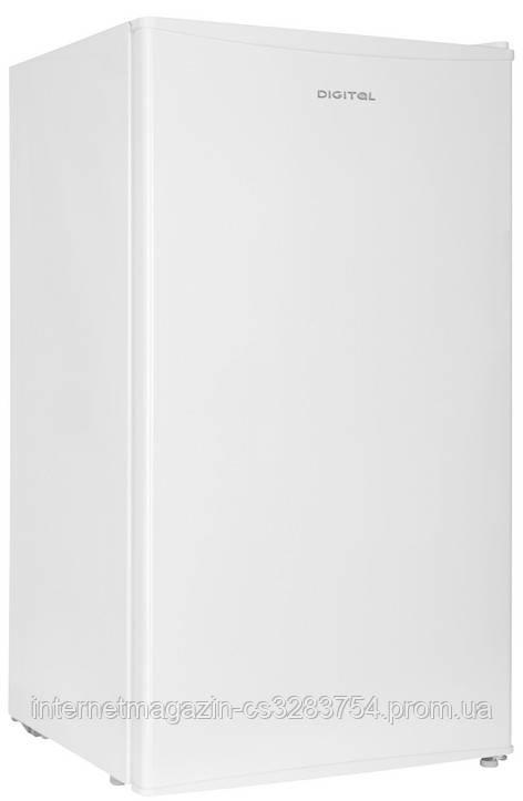 Холодильник Digital DRF-H0985 (71226)