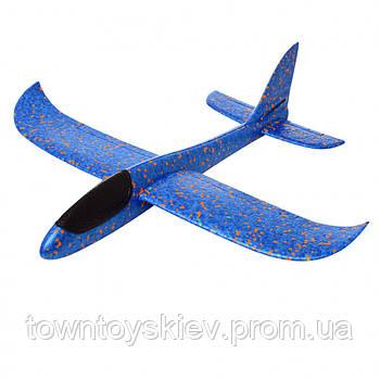 Самолет CH48 (Blue)