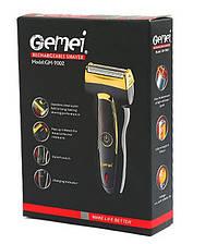 Электробритва Gemei GM 9002 (80)
