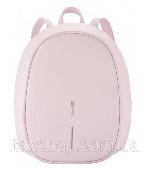 Женский рюкзак XD Design Bobby Elle 6,5 л (P705.224) Pink