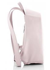 Женский рюкзак XD Design Bobby Elle 6,5 л (P705.224) Pink, фото 2