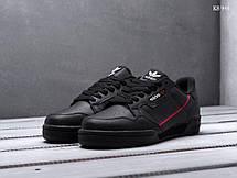 Кроссовки Adidas Continental 80, фото 3