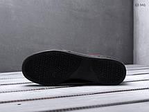 Кроссовки Adidas Continental 80, фото 2