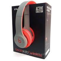 Наушники Beats 019 bluetooth (50)