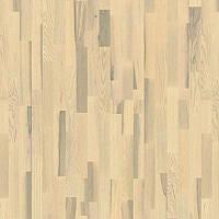 Паркетная Доска Upofloor Ambient Ash Country Marble Matt 3S 3031118164001112