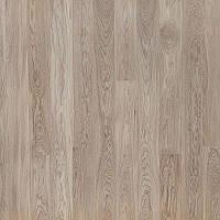 Паркетная Доска Upofloor Ambient Ash Grand 138 Marble Matt New 1031313664001112