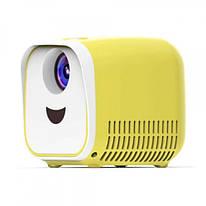 Детский проектор L1 (20)