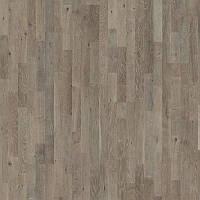 Паркетная Доска Upofloor New Tempo Oak Cappucino 3S 3011118162834112
