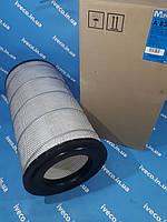 Фильтр воздушный ASTRA HD7 HD8 HD9 CASE NEW HOLLAND 8900128075 84069017 128075 12918856 46492WIX A832