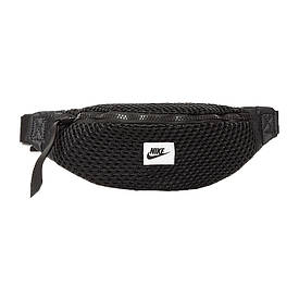 Сумки на пояс NK AIR WAIST PACK  -  SM MISC
