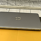 Ноутбук HP ProBook 820 G4 12 (i7-7500U / DDR4 16GB / SSD 256 GB / HD 620), фото 2