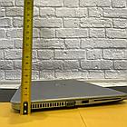 Ноутбук HP ProBook 820 G4 12 (i7-7500U / DDR4 16GB / SSD 256 GB / HD 620), фото 3